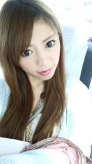 渋沢一葉 公式ブログ/リハーサル。 画像1