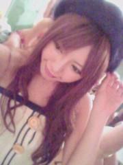 渋沢一葉 公式ブログ/ベレー帽ο 画像3