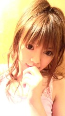 渋沢一葉 公式ブログ/ミス東スポ。 画像2