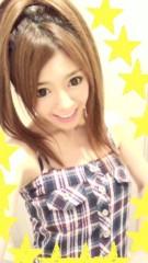 渋沢一葉 公式ブログ/悪ノリ隊。 画像1