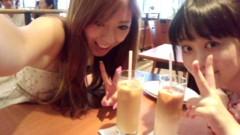 渋沢一葉 公式ブログ/ヤンマガコラボ!! 画像2