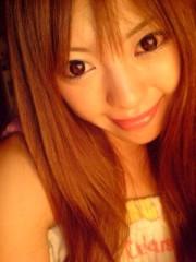 渋沢一葉 公式ブログ/バビり起きο 画像1