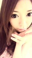 渋沢一葉 公式ブログ/猿と人間は一緒。 画像1