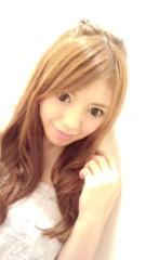 渋沢一葉 公式ブログ/清純派デビュー。 画像1