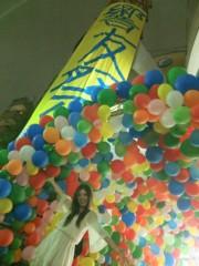 渋沢一葉 公式ブログ/学園祭とかリア充。 画像2