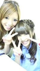 渋沢一葉 公式ブログ/収録! 画像1