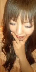 渋沢一葉 公式ブログ/TEPPEN 画像1