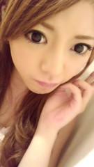 渋沢一葉 公式ブログ/自分の事はよくわかる。 画像1