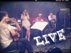 渋沢一葉 公式ブログ/本日ラジオ★渋沢内閣オーケストラ 画像2
