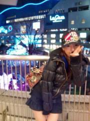 渋沢一葉 公式ブログ/好きな街ο 画像1