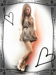 渋沢一葉 公式ブログ/渋沢私服。  画像1