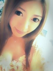 渋沢一葉 公式ブログ/春です。 画像1