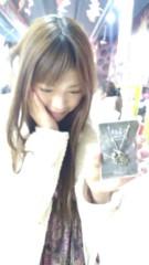 渋沢一葉 公式ブログ/イカツイ。 画像1
