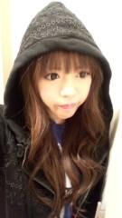 渋沢一葉 公式ブログ/12月 画像1