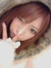渋沢一葉 公式ブログ/baseよしもと 画像2