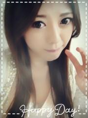 渋沢一葉 公式ブログ/いってきまーす! 画像1