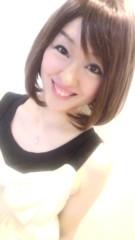 渋沢一葉 公式ブログ/【24】候補生「生田千花」 画像1