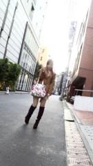 渋沢一葉 公式ブログ/寄り道。 画像2