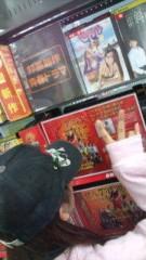渋沢一葉 公式ブログ/新・天然華汁さやかο 画像1