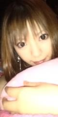 渋沢一葉 公式ブログ/本日チャット 画像1