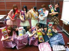 渋沢一葉 公式ブログ/みなさんにお願いです! 画像2
