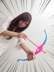 渋沢一葉 公式ブログ/ベストアンサー。 画像2