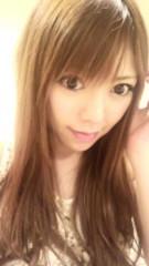 渋沢一葉 公式ブログ/渋沢2時間特番! 画像1