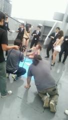渋沢一葉 公式ブログ/ニコ生見てね♪ 画像2
