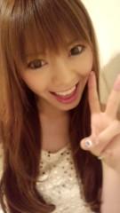 渋沢一葉 公式ブログ/渋沢ワイドショー 画像1