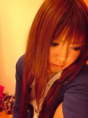 渋沢一葉 公式ブログ/ムチムチο 画像1