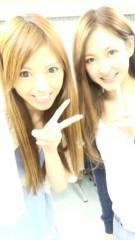 渋沢一葉 公式ブログ/双子ちゃん。 画像1