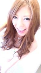 渋沢一葉 公式ブログ/ニコニコ生放送。 画像1