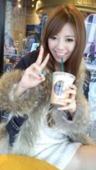 渋沢一葉 公式ブログ/モーニングコーヒー飲もぉーよぉー 画像1