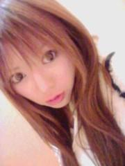渋沢一葉 公式ブログ/体がバッキバキο 画像1