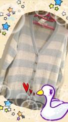 渋沢一葉 公式ブログ/買った物達 画像2