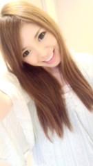 渋沢一葉 公式ブログ/ピックアップ! 画像1