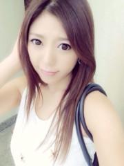 渋沢一葉 公式ブログ/bayfm 深夜1:30 まもなくオンエア! 画像3