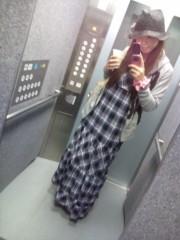 渋沢一葉 公式ブログ/女子力ο 画像1