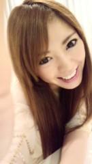 渋沢一葉 公式ブログ/ロケ。 画像1