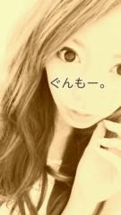 渋沢一葉 公式ブログ/最近の悩み。 画像1