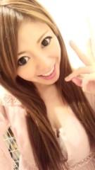 渋沢一葉 公式ブログ/総選挙。 画像1