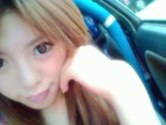 渋沢一葉 公式ブログ/爆走! 画像1
