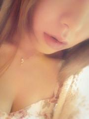 渋沢一葉 公式ブログ/ちらっしゃいませ(笑) 画像1