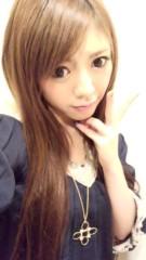 渋沢一葉 公式ブログ/嫌いじゃない。 画像1