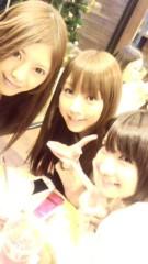 渋沢一葉 公式ブログ/おすすめランチが知りたい。 画像1