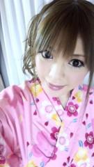 渋沢一葉 公式ブログ/夏の思い出2011 。 画像2