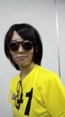 渋沢一葉 公式ブログ/セーラー服の少女 画像2
