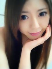 渋沢一葉 公式ブログ/くしゃみ。  画像1