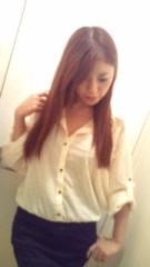 渋沢一葉 公式ブログ/渋沢私服。 画像3