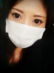 渋沢一葉 公式ブログ/顎隠し。 画像1